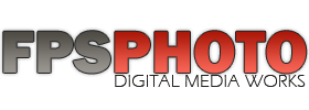 fpsphoto & Shutterspeed Studios